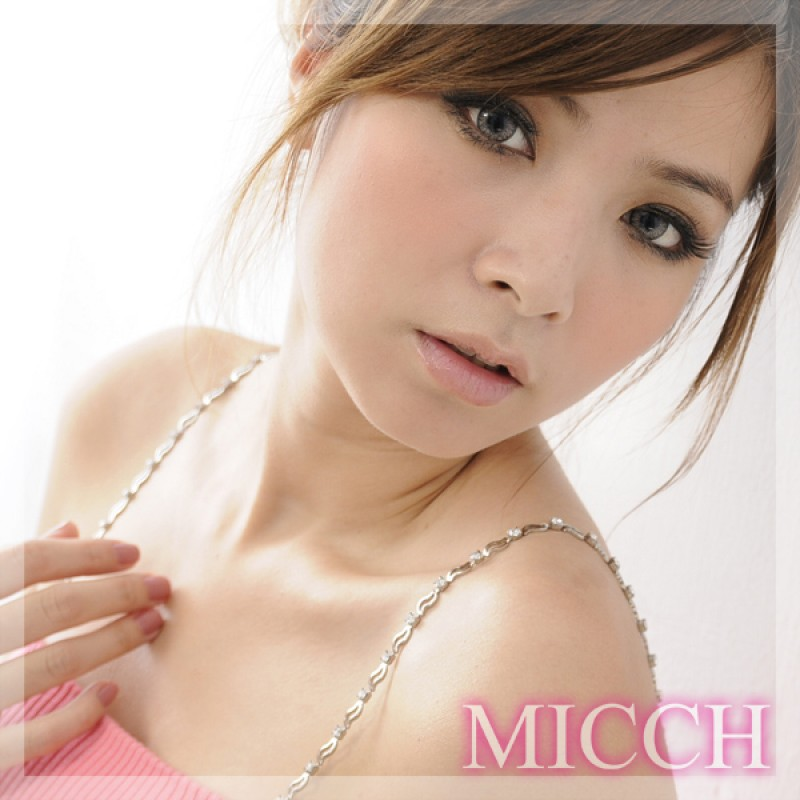 【MICCH】優雅S曲線閃耀捷克鑽石肩帶