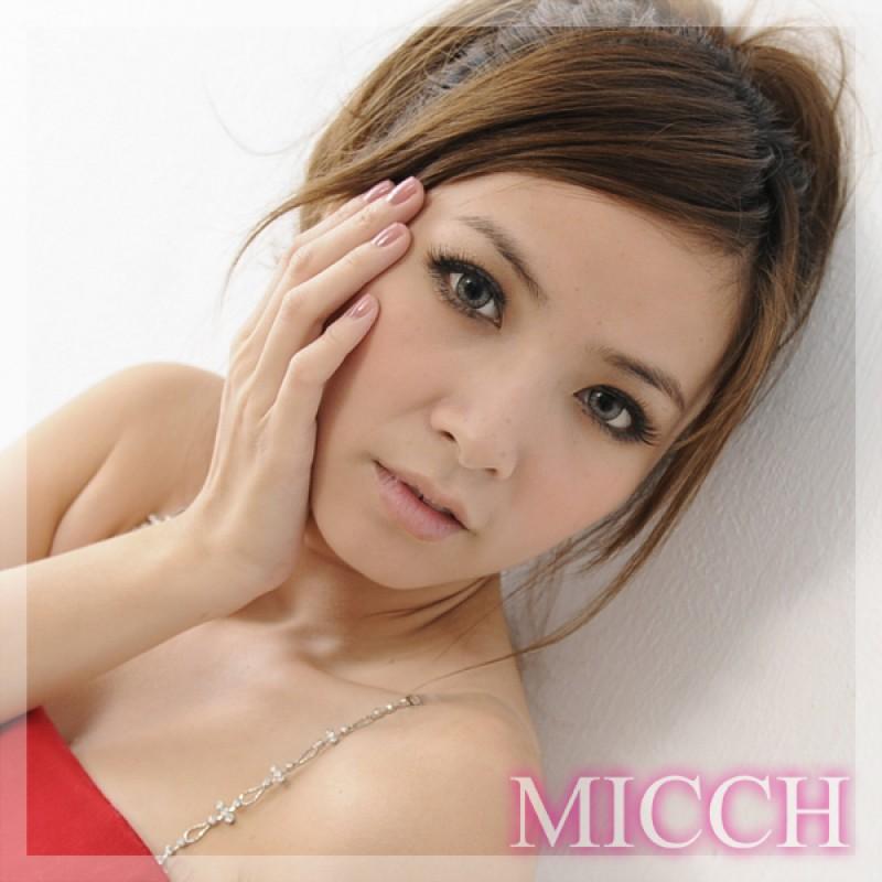 【MICCH】十字白鑽閃耀捷克鑽石肩帶