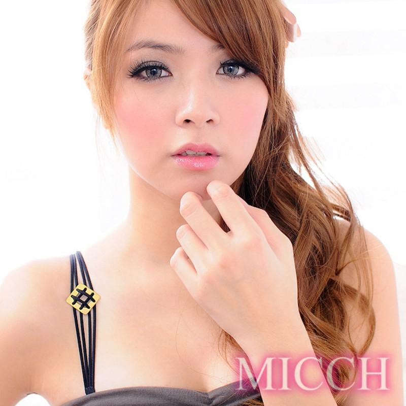 【MICCH】維納斯綺麗古銅金性感彈性肩帶